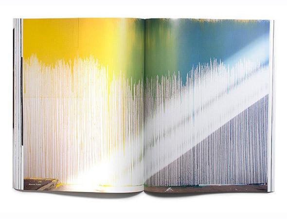 Изображение 98. Журналы недели: 10 актуальных изданий об искусстве.. Изображение № 98.