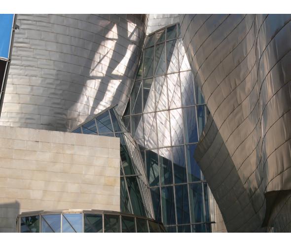 Изображение 14. 10 музеев современного искусства.. Изображение № 16.
