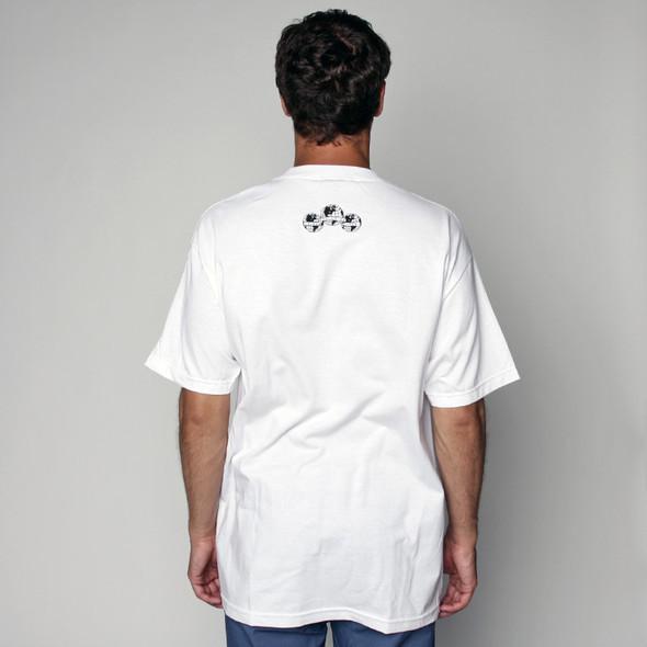 Летний streetwear из Калифорнии. Изображение № 174.