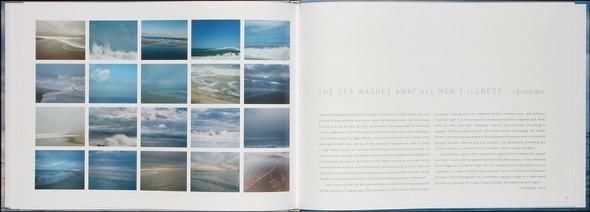 Летняя лихорадка: 15 фотоальбомов о лете. Изображение №90.