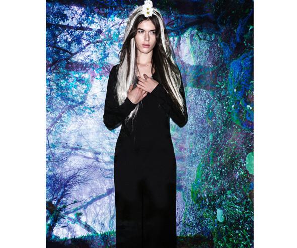 Платье T.Ch. Изображение № 13.