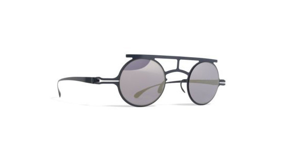 Мариос Шваб создал очки для Mykita. Изображение № 4.