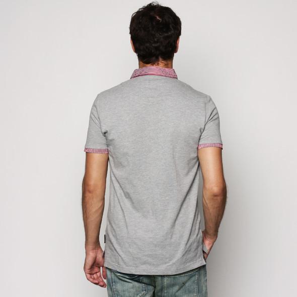 Летний streetwear из Калифорнии. Изображение № 147.