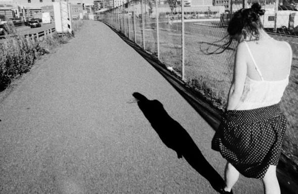 ©Theo Solnik. Изображение №9.