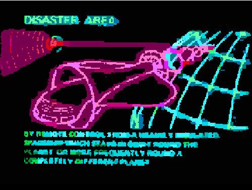 Изображение 4. Куда убежали пиксели.. Изображение № 3.