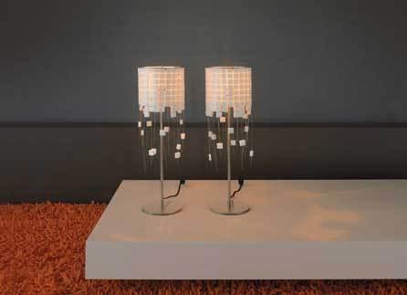 40 Чудных ламп. Изображение № 24.