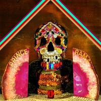 Prince Rama, психоделические сестры из Бруклина. Изображение № 8.