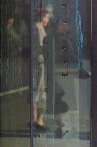 СолЛяйтер. Изображение № 37.