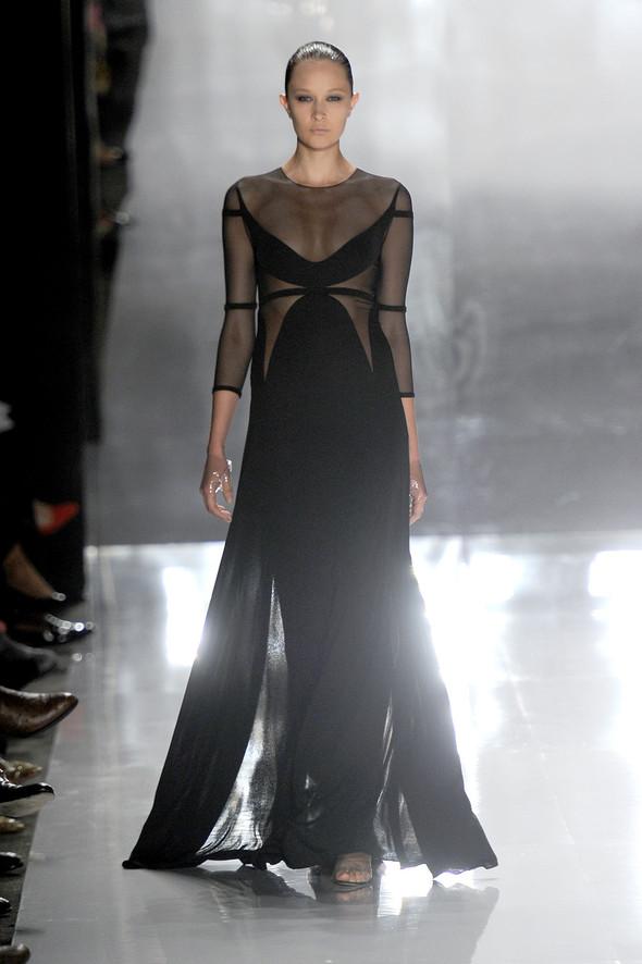New York Fashion Week Spring 2012: День седьмой. Изображение № 10.