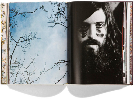 13 альбомов о современной музыке. Изображение № 187.