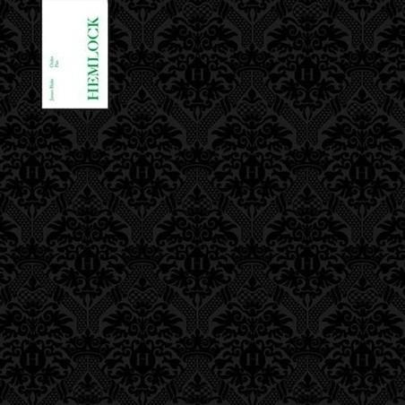 Изображение 1. Джеймс Блейк выпускает семидюймовый сингл.. Изображение № 1.