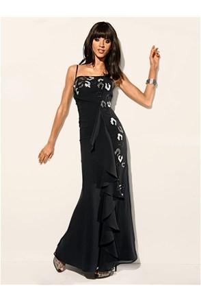 Новогоднее платье 2012. Изображение № 5.
