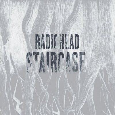 Два новых трека Radiohead. Изображение № 1.