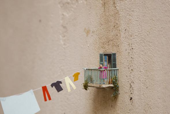 Little people. Изображение № 85.