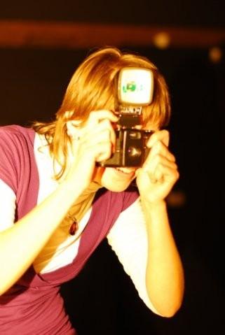 Ломокросс Спб& Hello Photo – репортажи снаграждения. Изображение № 80.