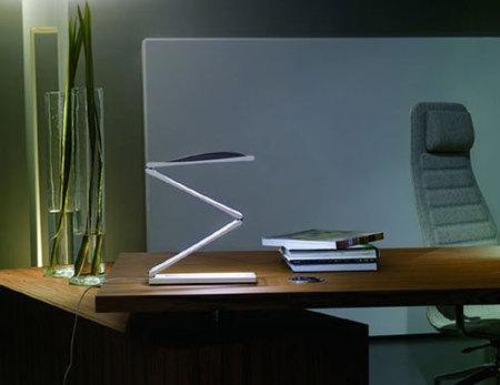 40 Чудных ламп. Изображение № 11.