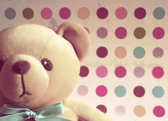 -Медвед мания. Изображение № 9.