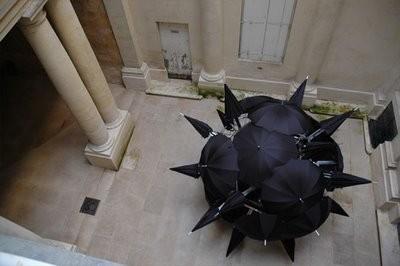 Любите ливы зонтики так, каклюблю ихя?. Изображение № 2.