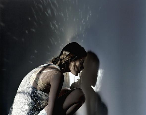 Изображение 6. The most sensitive photos'1.. Изображение № 6.