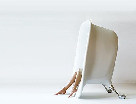 Seatub. Изображение № 4.