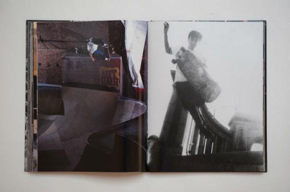 10 альбомов о скейтерах. Изображение №87.