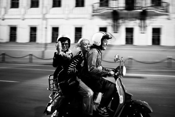 Фотографии Макса Авдеева. Изображение № 88.