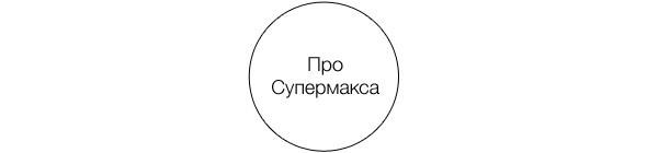 Крутится Диско: Колонка Тимофея Смирнова. Изображение № 36.