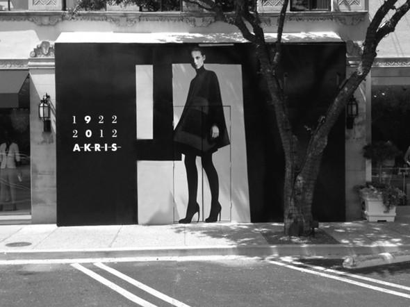 Превью кампаний: Prada, Louis Vuitton, Valentino и другие. Изображение № 13.