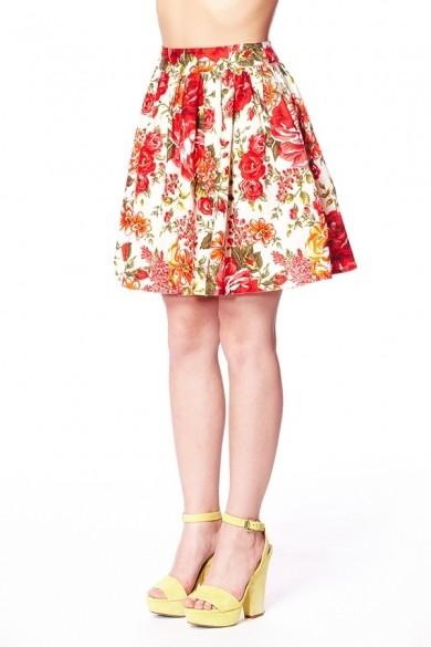 Новая коллекция: Osome2some весна/лето 2012. Изображение № 13.