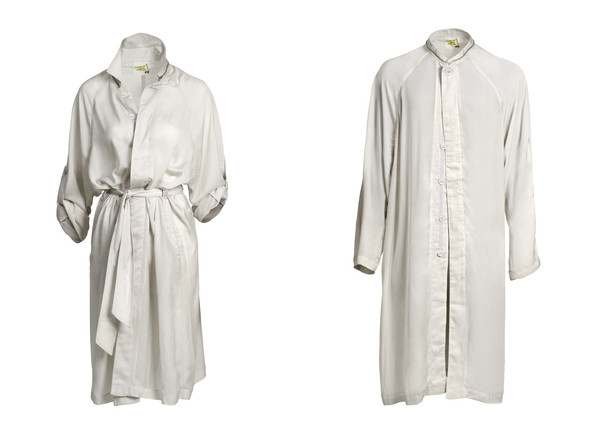 H&M против СПИДа: новая коллекция Fashion Against AIDS. Изображение № 13.