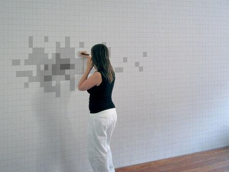 Pixelnotes – оторви «на память». Изображение № 3.