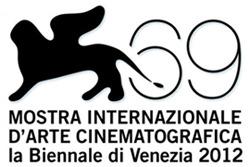 Победители и проигравшие: За что хвалят и ругают фильмы Венецианского кинофестиваля. Изображение № 1.