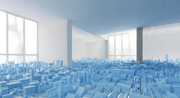 Победители Dutch Design Award 2011. Изображение № 4.