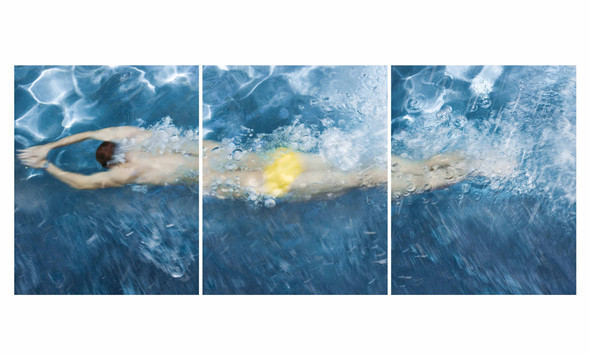 Barbara Cole: Underwater. Изображение № 25.