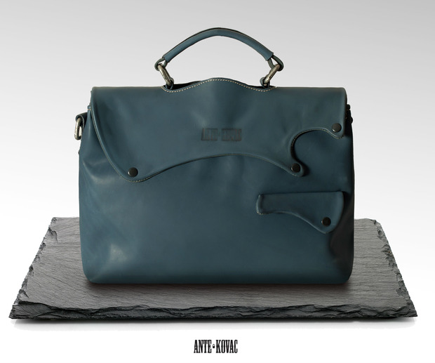 Такие сумки ты видишь впервые!. Изображение № 9.