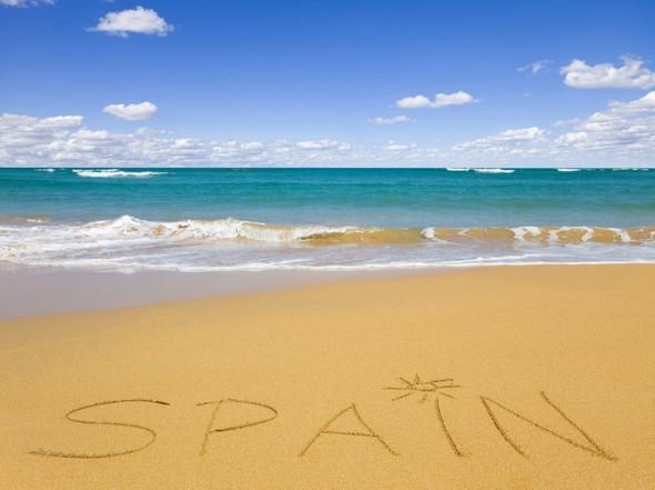 Это обязательно нужно сделать в Испании!. Изображение № 6.