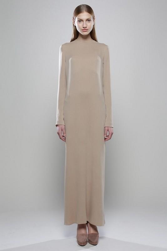 Лукбуки: Diane von Furstenberg, Calvin Klein, Suzuki Takayuki. Изображение № 43.