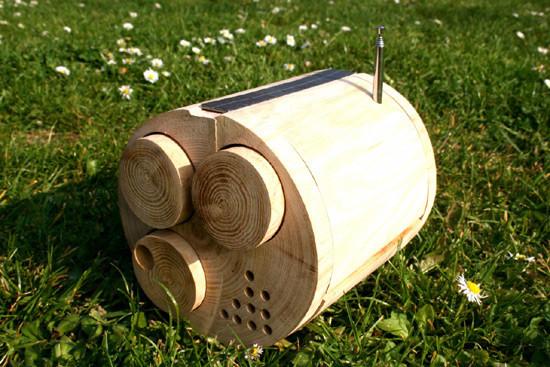 Radio Log. Изображение № 3.