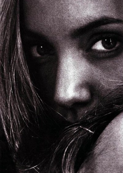 Марио Тестино. Перуанец, покоривший мирфотографии. Изображение № 20.