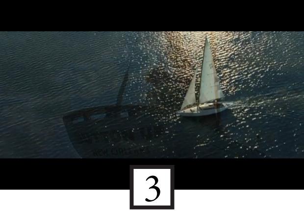 Вспомнить все: Фильмография Дэвида Финчера в 25 кадрах. Изображение № 3.
