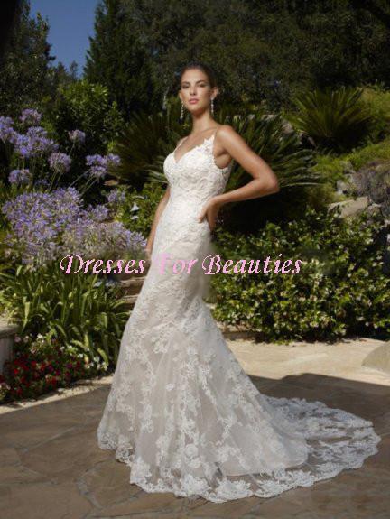Неделя подарков с Dresses For Beauties. Изображение № 1.