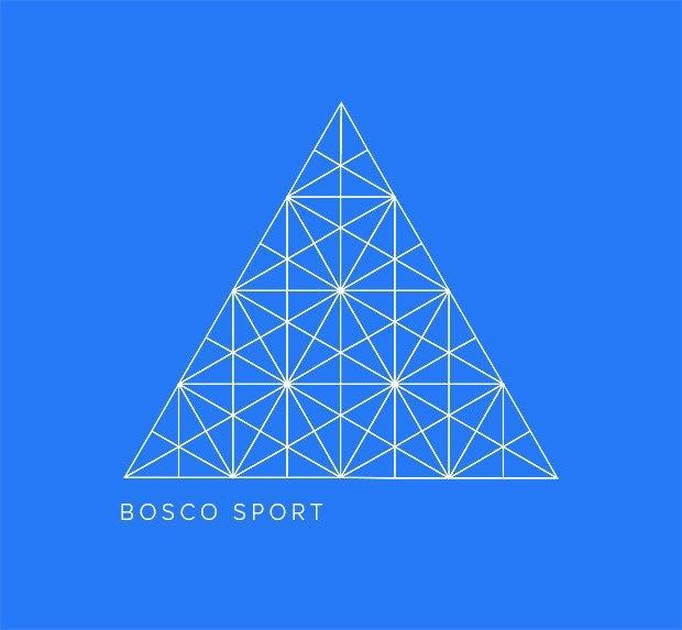 Редизайн: Новый логотип Bosco. Изображение № 39.
