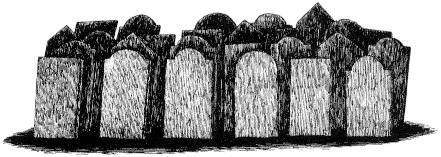 ArsMoriendi Путь ксмерти. Изображение № 28.