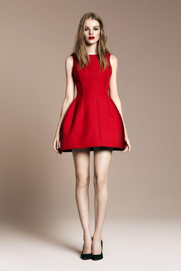 Лукбуки: 3.1 Phillip Lim, Topshop, Urban Outfitters и Zara. Изображение № 35.