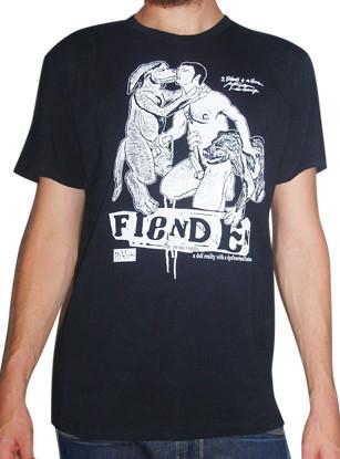 Träffa! Svenska t-shirts Fienden!. Изображение № 19.