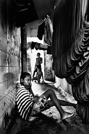 Изображение 30. 8 победителей Фотофестиваля в Нью-Йорке.. Изображение № 29.