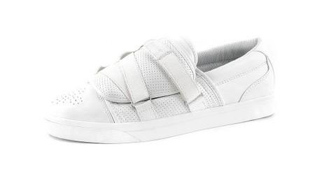 CIPHER – новое имявмире sneakers'ов. Изображение № 7.