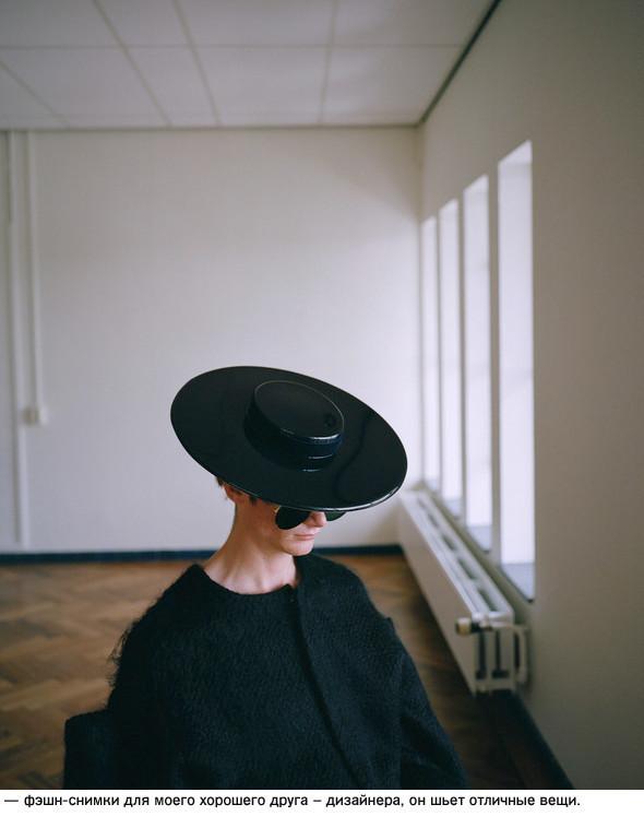 Фотограф – ЯнПосма. Изображение № 11.