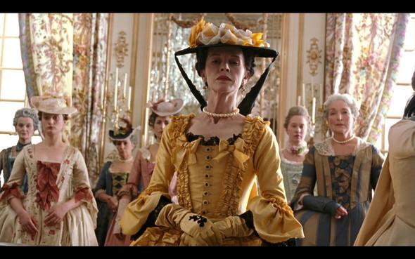 Movie-Looks: «Мария Антуанетта». Изображение № 19.
