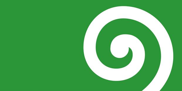 Новая Зеландия показала 40вариантов нового флага. Изображение № 9.